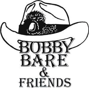 Billy Joe Shaver and Jessi Colter Featured on Bobby Bare and Friends Podcast