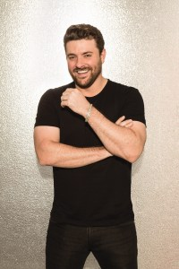 "ICYMI: Chris Young on ""Good Morning America"""