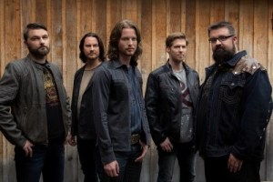 """Home Free's roots run deep in """"Man of Constant Sorrow"""" video"""
