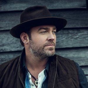 "New Music Video from Lee Brice – ""Rumor"""