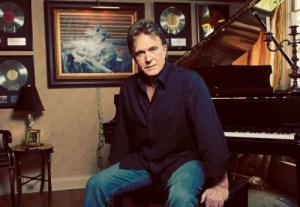 """TG Sheppard extends 2018 """"Party Time"""" Tour"""