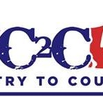 Keith Urban, Chris Stapleton, Lady Antebellum and more announced for C2C Festival 2019
