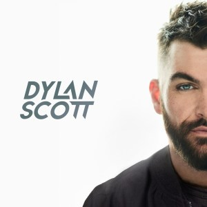 Dylan Scott unleashes intimate Stripped EP today (10/26)