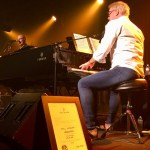 Country music hitmaker Phil Vassar inducted into Virginia Musical Hall of Fame