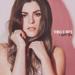 Tenille Arts to open Brody Tour