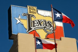 Chase Rice, Brett Young, Charley Crockett And The Randy Rogers Band set to take the stage at Billy Bob's Texas in December