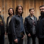 Home Free fuels TIMELESS World tour into 2019
