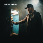 "Mitchell Tenpenny takes ""Telling All My Secrets Album Release Tour"" direct to fans"