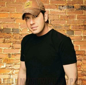 """New Music Video from Rodney Atkins – """"Caught Up In The Country"""" (feat. Fisk Jubilee Singers)"""