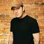 "New Music Video from Rodney Atkins – ""Caught Up In The Country"" (feat. Fisk Jubilee Singers)"