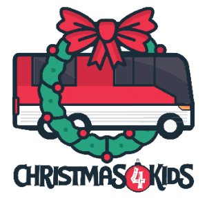 Hunter Hayes, Little Big Town's Kimberly Schlapman, Craig Wayne Boyd and More announced for 2018 Christmas 4 Kids Tour Bus Show