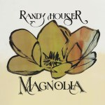 Randy  Houser to release feature narrative film, Magnolia, inspired by new album