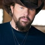 "New music video from Toby Keith – ""Don't Let The Old Man In"""