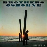Brothers Osborne receives two GRAMMY nominations