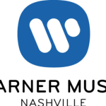 Initial talent lineup released for CRS 50th Anniversary Opening Day Luncheon, hosted by Warner Music Nashville
