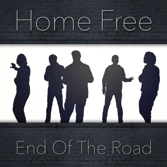 Home Free vid