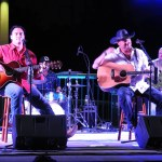 """New music video from Smith & Wesley – """"A Little On The Redneck Side"""""""