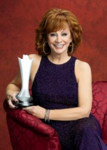 54th annual ACM Awards, Nominees annoucned
