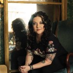 Ashley McBryde UK and Ireland tour dates announced