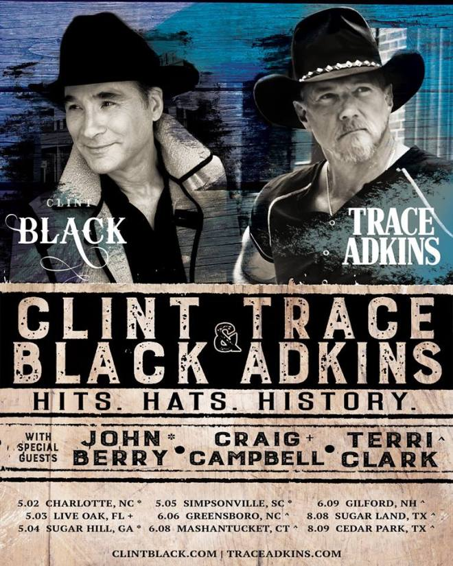 Clint-Black-Trace-Adkins