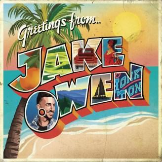 Jake 4