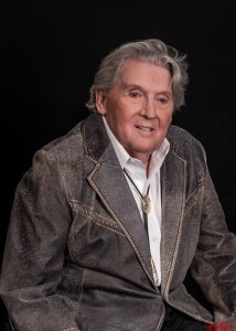 Jerry Lee Lewis Health Update
