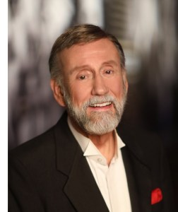 Ray Stevens announced as 2019 Country Music Hall of Fame Inductee