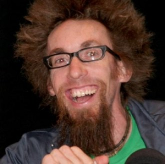 davidcrowder3