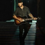 """Jon Langston releases cover of """"Don't Rock the Jukebox"""""""