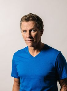 Craig Morgan Honors Veterans Day with Third Consecutive Sold Out Annual Nashville Show