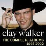 Clay Walker wraps year with huge anniversary