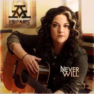 Ashley McBryde announces UK & Ireland tour dates