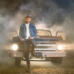 "Granger Smith releases new video for ""That's Why I Love Dirt Roads"""