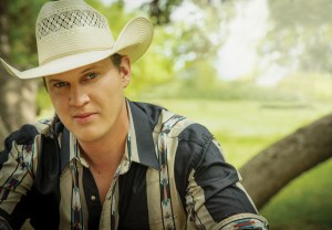"Jon Pardi earns fourth No. 1 radio hit with ""Heartache Medication"""