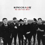 """King Calaway's """"No Matter What"""" second most added at country radio upon impact date"""