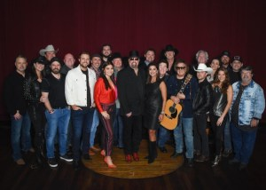 C'Ya On The Flipside II Concert raises over $200,000