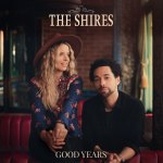 The UK's best-selling country act of all times, The Shires, announce March 13 U.S. album release date