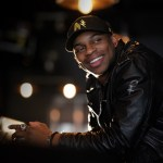 "Jimmie Allen's ""Make Me Want To"" hhits No. 1 on country radio"