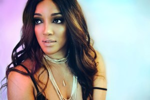 "Mickey Guyton releases honest, unapologetic song, ""What Are You Gonna Tell Her?"""