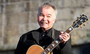 Kris Kristofferson, Bobby Bare, Randy Travis, Jerry Lee Lewis and more mourn the loss of John Prine