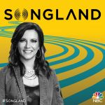 "Martina McBride debuts ""Girls Like Me"" on NBC's Songland"