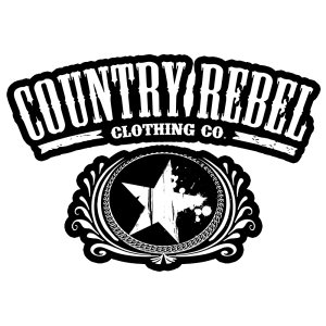 Tenille Arts featured on Country Rebel Fireside Sessions