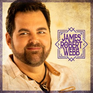 """James Robert Webb charts first Top 40 Billboard Indicator debut with """"Think About It"""""""