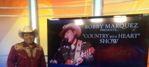 Special all-star Ernest Tubb Midnight Jamboree to raise funds for St. Jude