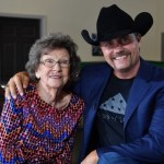 "John Rich's beloved ""Granny Rich"" passes"