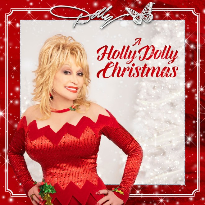 Dolly-Parton-A-Holly-Dolly-Christmas-billboard-1240-1597246951-compressed