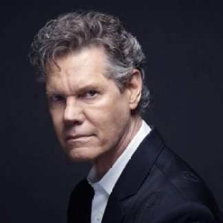 Randy-Travis-Color-2016-Robert-Tractenberg-copy-300x300