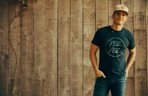 Grainger Smith's Yee Yee apparel line launched new fall line