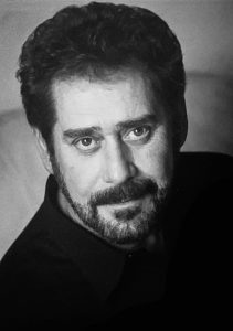 Lost Earl Thomas Conley Recordings Set for Release on Friday, September 25