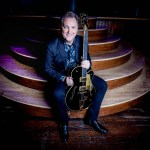 Steve Wariner Notches 15th #WarinerWednesday, Returns to Opry StageOct. 31